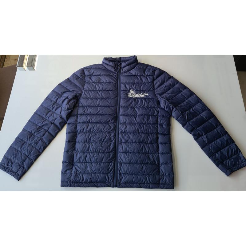 Wilson Jacket, Daunenjacke SOL's