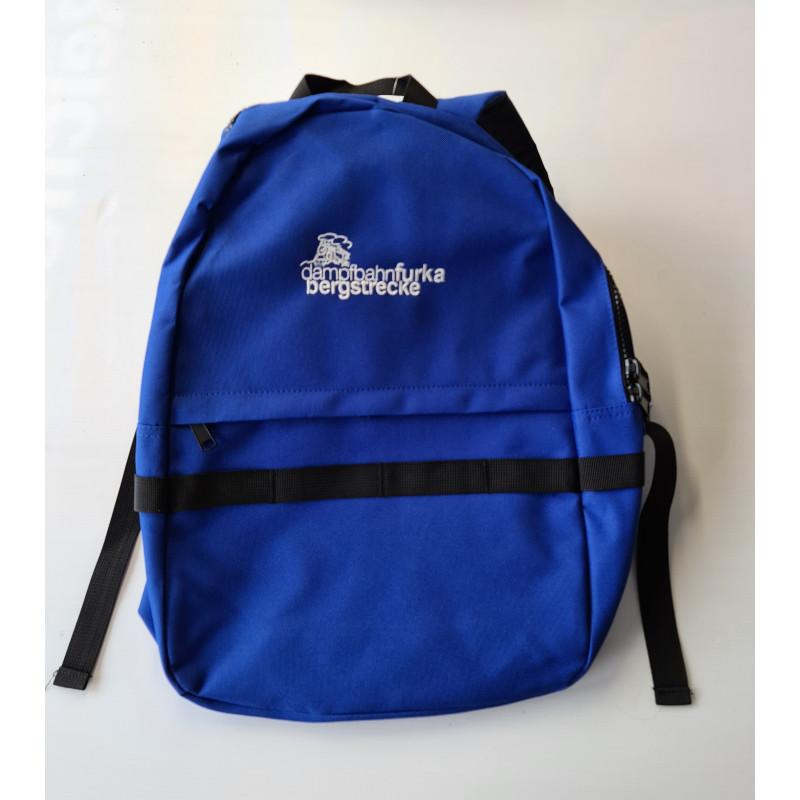 Rucksack von BagBase
